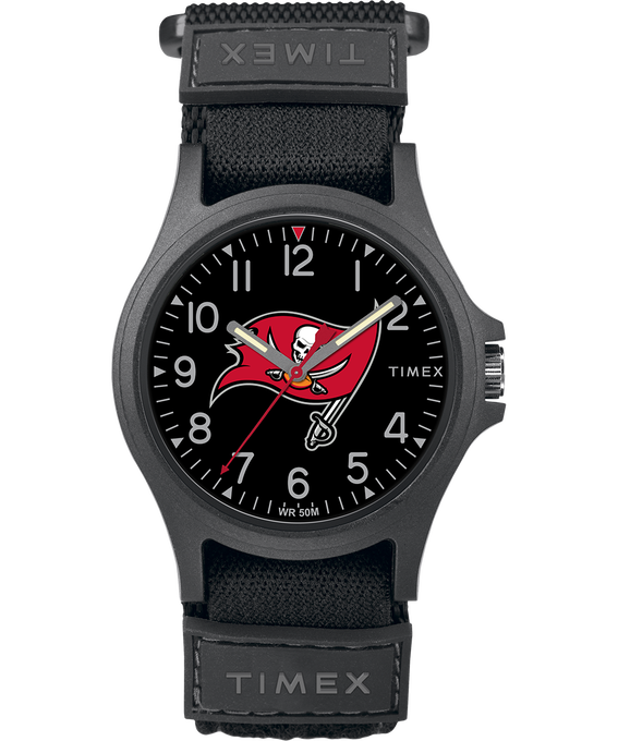 Pride Tampa Bay Buccaneers  large