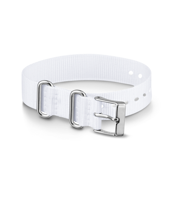 16mm Replacement Strap  large