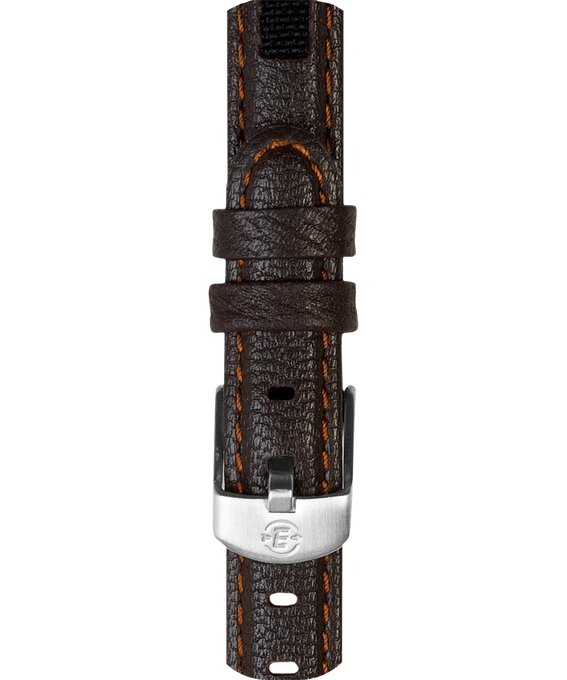 12mm Replacement Strap  large