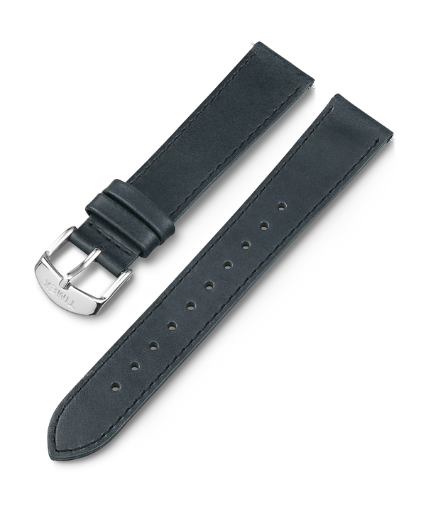 18mm Accessory Strap  large