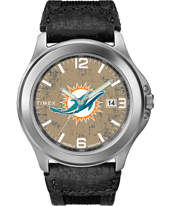 Old School Miami Dolphins  large