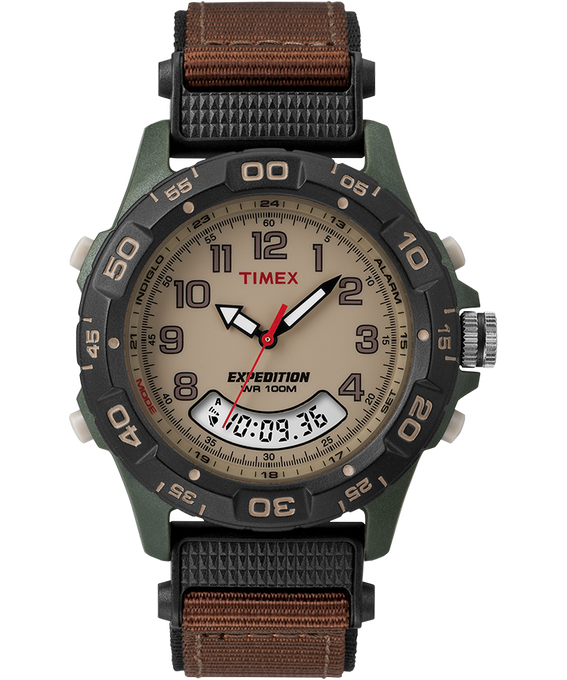 Expedition® Resin Combo  large
