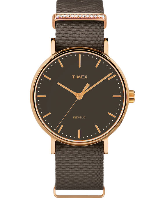 womens watches timex