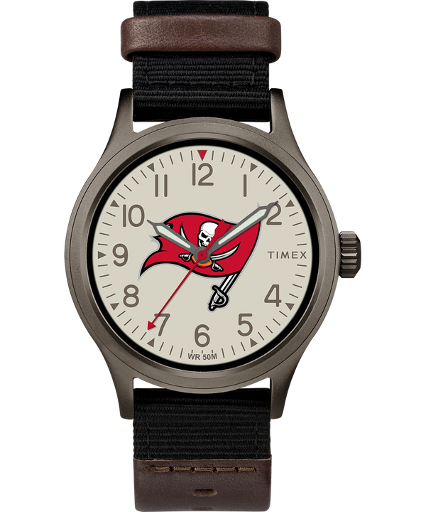 Clutch Tampa Bay Buccaneers  large