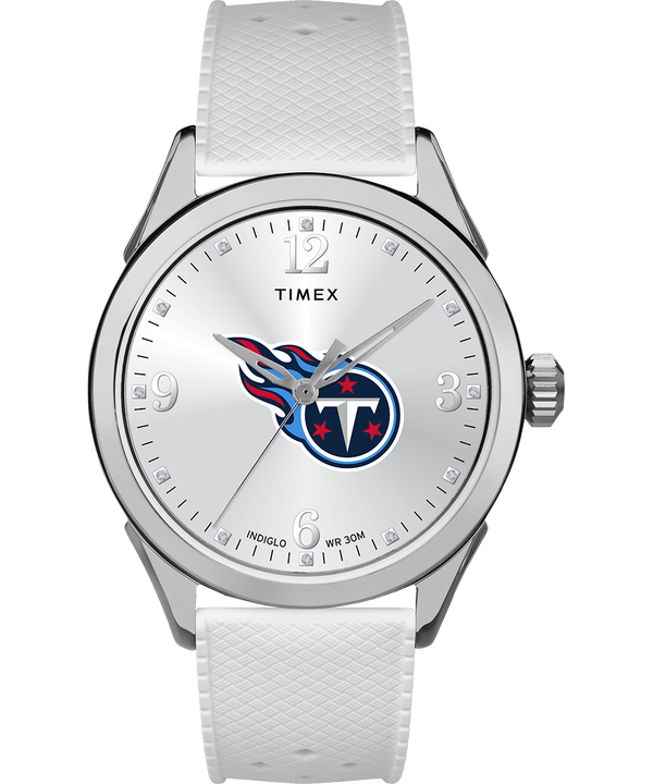 Athena Tennessee Titans  large