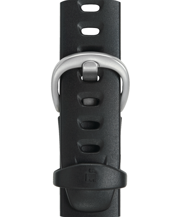 Timex Replacement Watchband  large