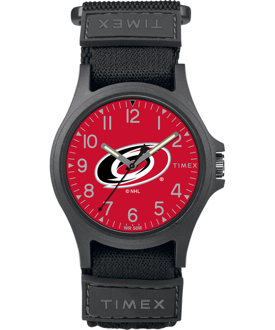 Pride Carolina Hurricanes  large