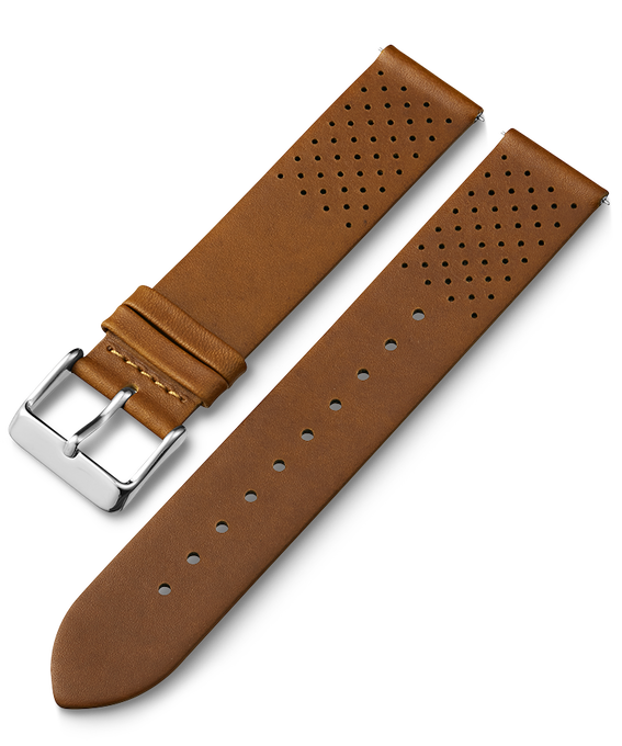 watch straps bands replacement straps timex