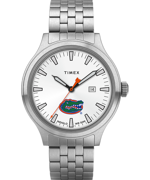 Top Brass Florida Gators  large