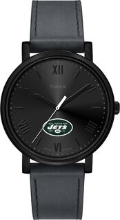 Night Game NY Jets  large