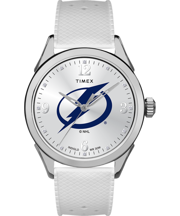Athena Tampa Bay Lightning  large