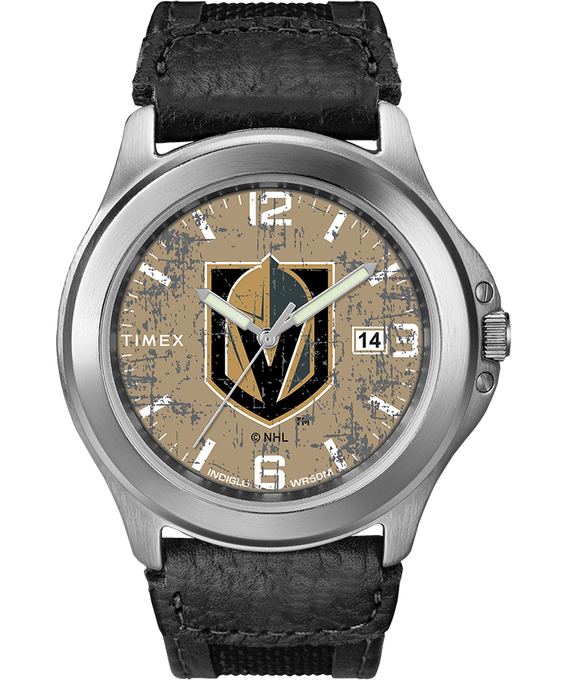 Old School Vegas Golden Knights  (large)