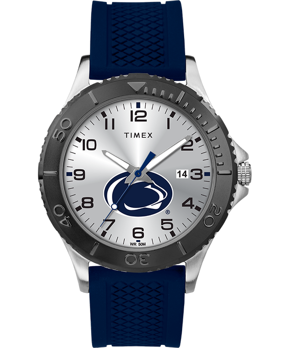Gamer Blue Penn State Nittany Lions  large