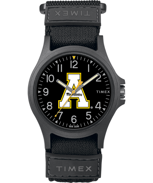 Pride Appalachian State Mountaineers  large