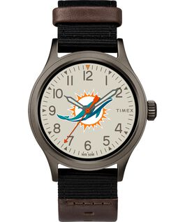Clutch Miami Dolphins  large