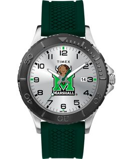 Gamer Green Marshall Thundering Herd  large