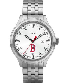 Top Brass Boston Red Sox  large