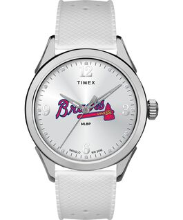 Athena Atlanta Braves  large
