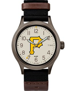 Clutch Pittsburgh Pirates  large