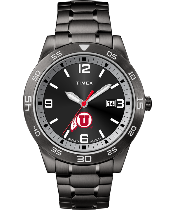 Acclaim Utah Utes  large