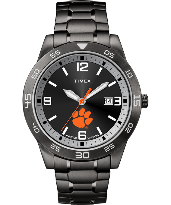 Acclaim Clemson Tigers  large