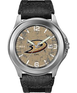 Old School Anaheim Ducks  large
