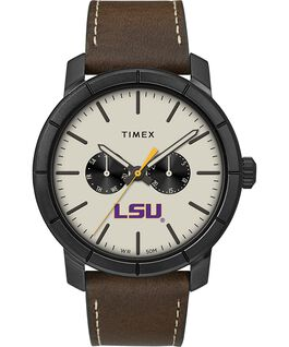 Home Team LSU Tigers  large