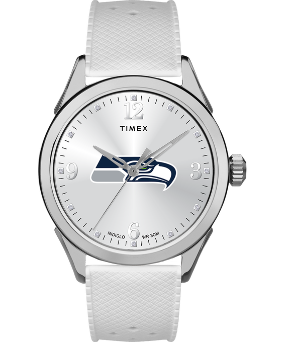 Athena Seattle Seahawks  large
