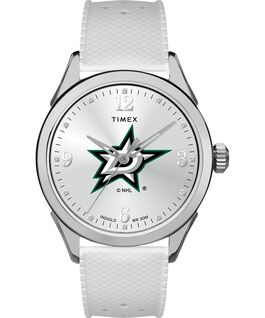Athena Dallas Stars  large