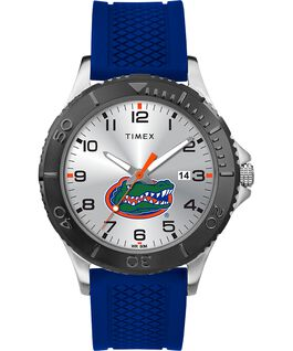 Gamer Royal Blue Florida Gators  large