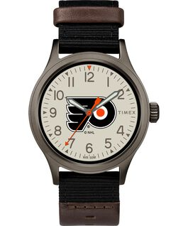 Clutch Philadelphia Flyers  large