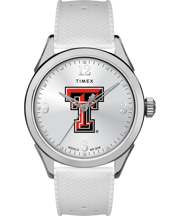 Athena Texas Tech Red Raiders  large