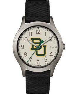 Ringer Baylor Bears  large