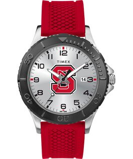 Gamer Red NC State Wolfpack  large