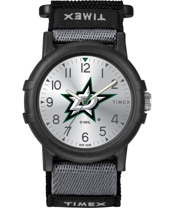 Recruit Dallas Stars  large