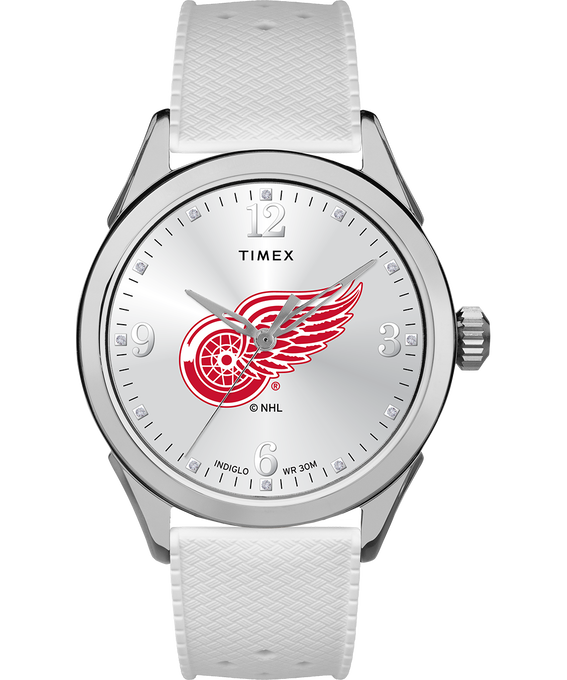 Athena Detroit Red Wings