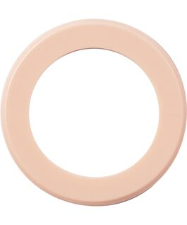 Variety Accessory Top Ring Nude large