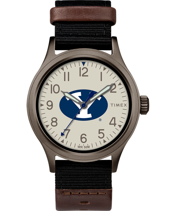 Clutch BYU Cougars  large