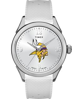 Athena Minnesota Vikings  large