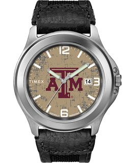 Old School TAMU Aggies  large
