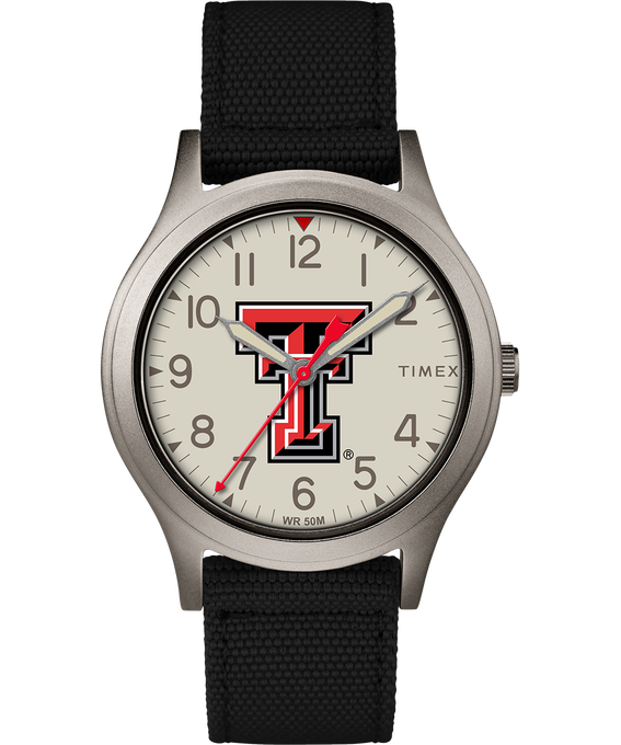 Ringer Texas Tech Red Raiders  large