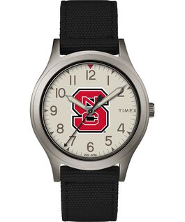 Ringer NC State Wolfpack  large