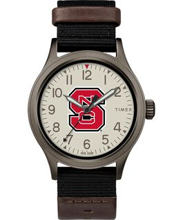 Clutch NC State Wolfpack  large