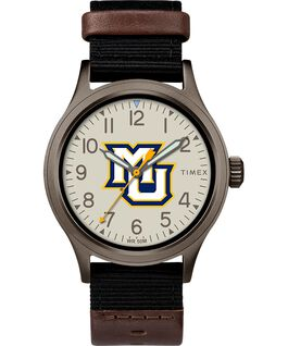 Clutch Marquette Golden Eagles  large