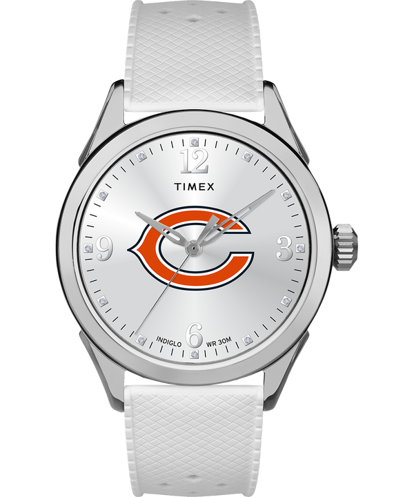 Athena Chicago Bears  (large)