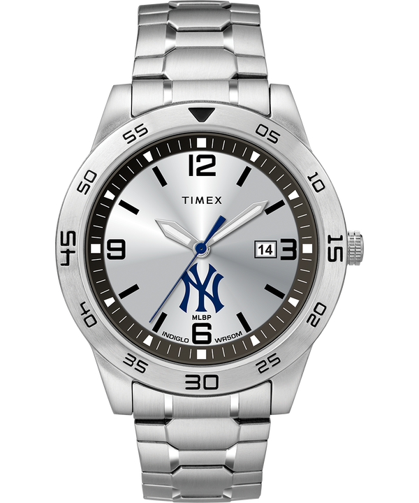 Citation New York Yankees  large