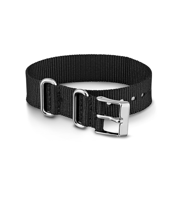 16mm Nylon Strap  large