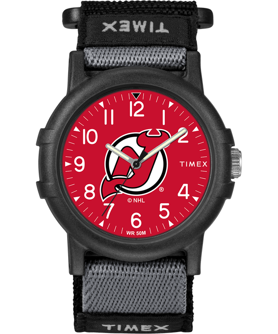Recruit New Jersey Devils  large