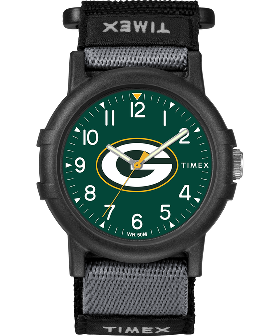 Recruit Green Bay Packers  (large)