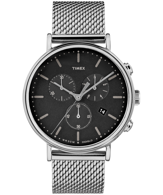 timex watches p for at unisex best analog buy omg